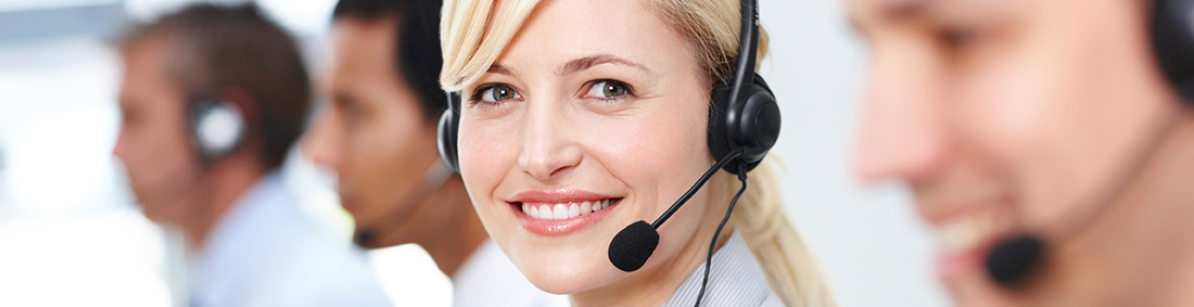 Customer Support - Acson Insurance Services, Inc. - 1b